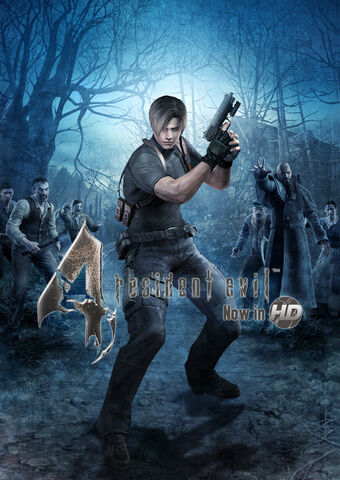 File:RE4HD US keyart botlogo.jpg