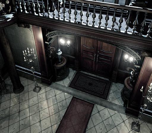 File:REmake background - Entrance hall - r106 00016.jpg