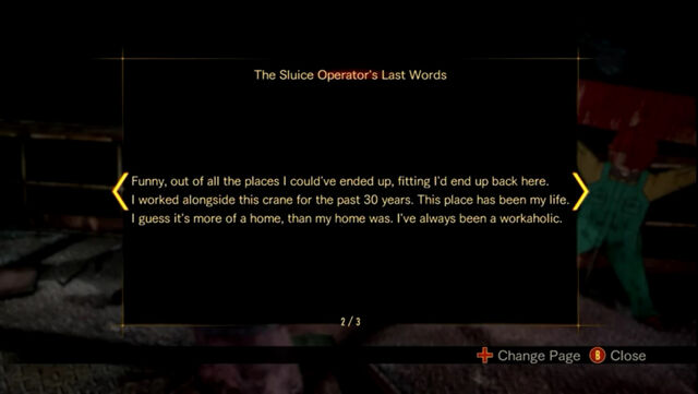 File:The Sluice Operator's Last Words (2).jpg