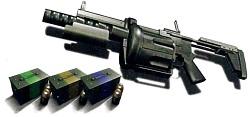 Glauncher.jpg