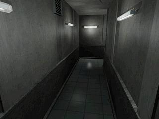 File:PVB STAGE 1 - 110 SIRYOUSITU MAE 5.png