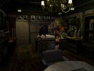 Chief irons office (re2 danskyl7) (3)