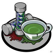 RE6xZC tea