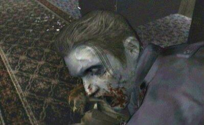 Edward Zombie.jpg