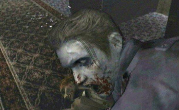 Arquivo:Edward Zombie.jpg