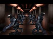 Under Taker (Tyrant Plant) (1) (PC)