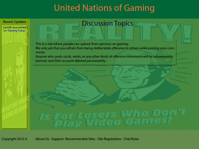 File:United Nations of Gaming.jpg