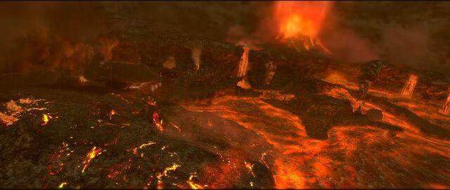 File:Volcano (4).jpg
