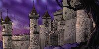 Queck Castle