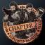 Resident Evil 6 award - Tragedy in Europe