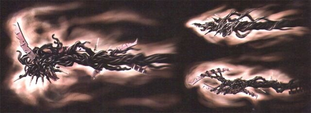 File:Resident evil 5 conceptart rPXTQ.jpg