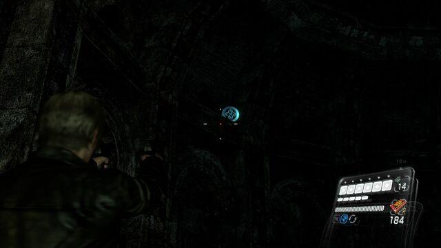 File:Resident Evil 6 Leon Emblem 09.jpg