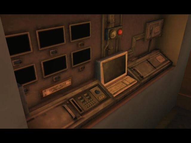 File:Screening Room (28).jpg.jpg