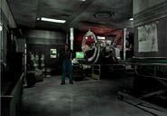 B4F experimentation room (1.5)