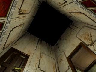 File:1996 Suspended ceiling room 4.jpg