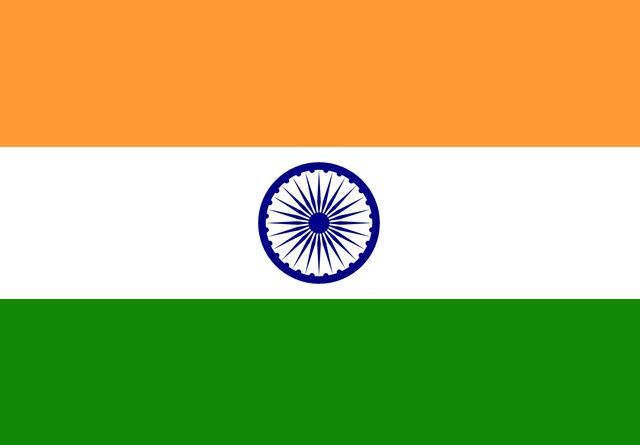 File:Flag of India.jpg