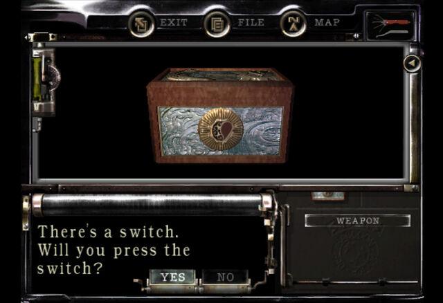 File:Jewelry Box (1).jpg