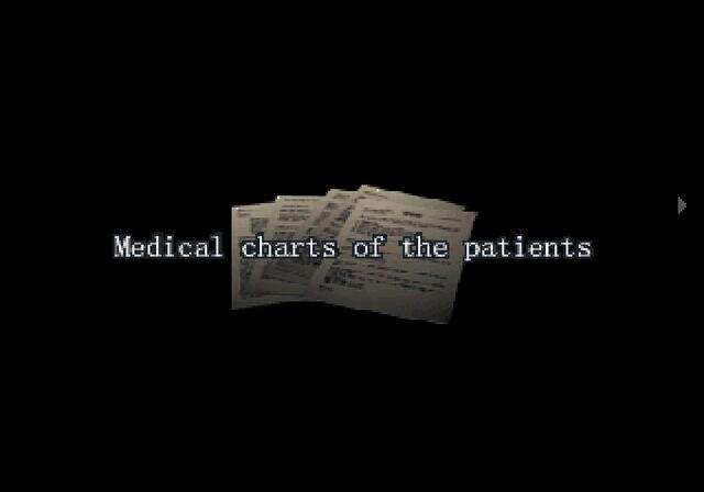 File:Medical charts of the patients (survivor danskyl7) (1).jpg