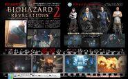 Resident-Evil-Revelations-2-Famitsu-Scan-Full