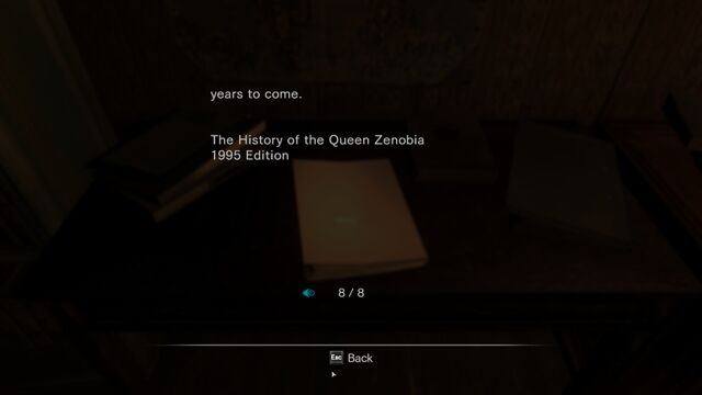 File:History of the Queen Zenobia 8.jpg
