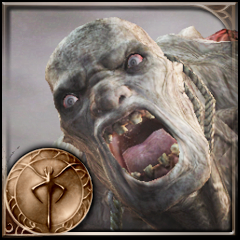 File:Resident Evil 4 award - A Rock and a Hard Place.png