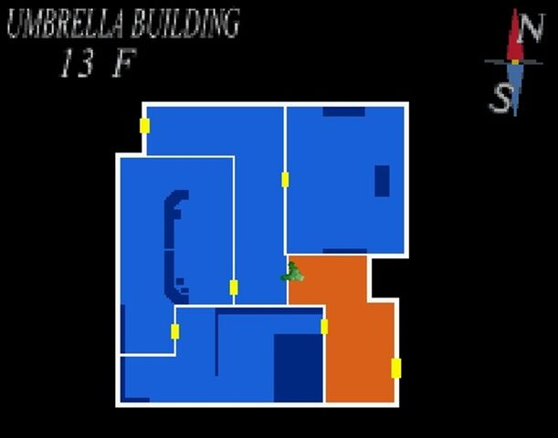 File:Umbrella building 13f.jpg