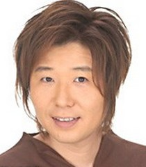 File:Yūji Ueda.jpg