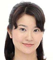 File:Atsuko Yuya.jpg