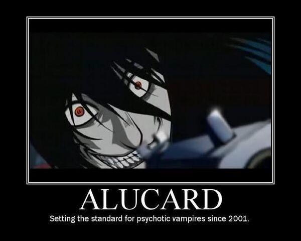 File:Alucard.jpg