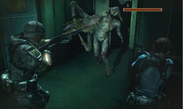 File:Resident-Evil-Revelations 3DS 7678.jpg