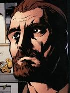 Barry-Comics