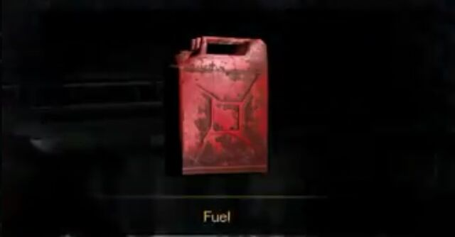 File:Fuel (rev2).jpg