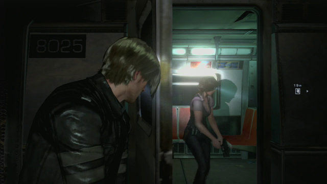 File:RE6 SubStaPre Subway 46.png