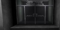 Center Hospital