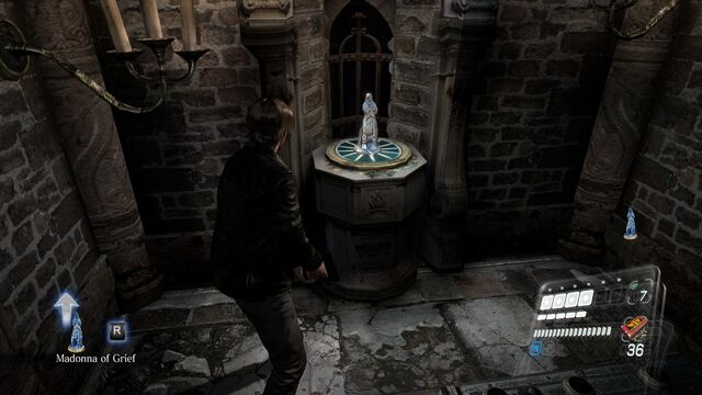 File:Madonna of grief location.jpg