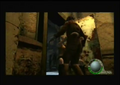 Thumbnail for version as of 04:21, November 15, 2011