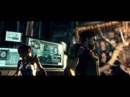 Experiment facility re5 cutscenes (12)