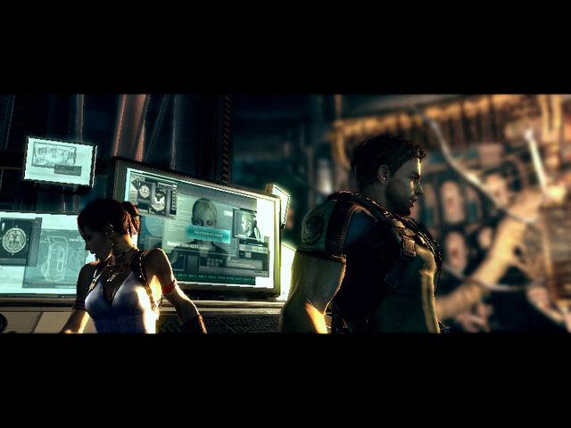 File:Experiment facility re5 cutscenes (12).jpg