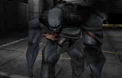 File:Resident Evil Survivor - Hypnos Phase III.jpg