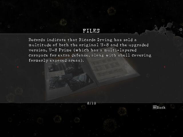 File:U-8 (file) (8).jpg