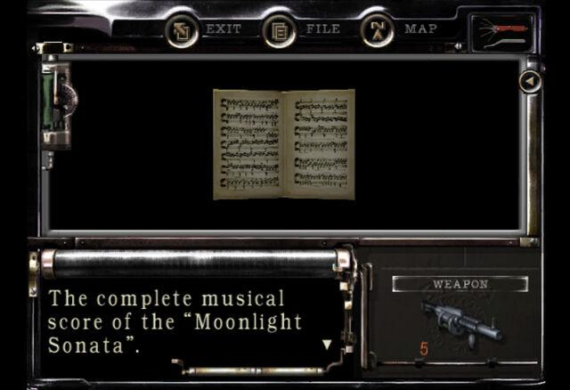 File:Musical Score 2002 (3).jpg