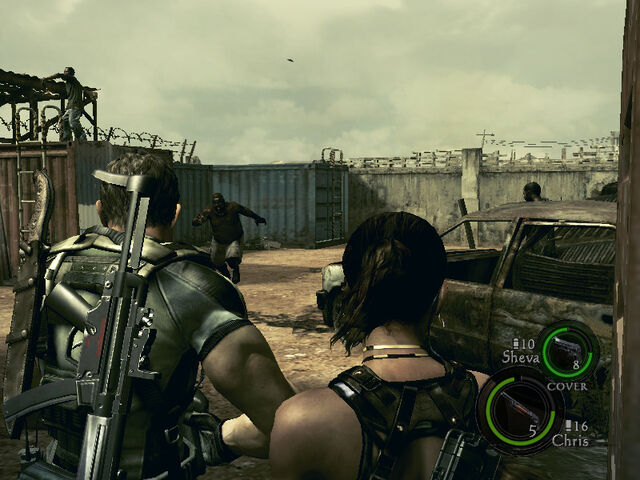 File:A bridge to far in re5 (19).jpg