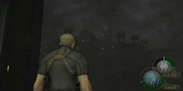File:RE4castlefromdistance2.png