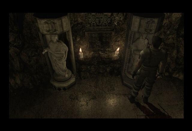 File:Statue room (1).jpg