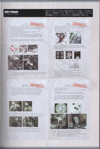 File:Ada's Report - Damnation Artbook - Eastern Slav Republic - Low Scan.png