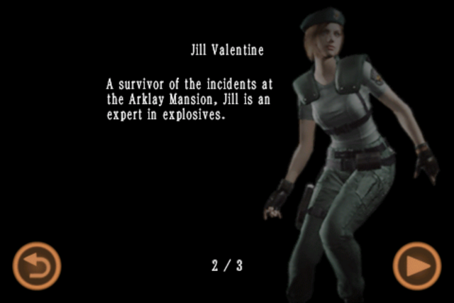 File:Mobile Edition file - Jill Valentine - page 2.png