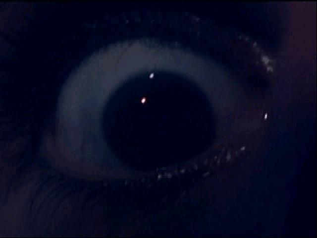File:RE 1996 eye.jpg