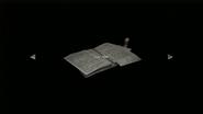 RE0HD Files Passengers Diary 05