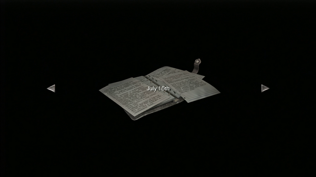 File:RE0HD Files Passengers Diary 05.png