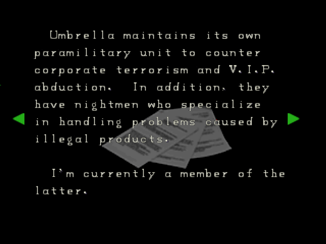 File:RE264 EX Mercenary's log 04.png